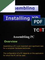 PC Hardwaredemo.pptx