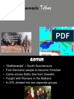 GermanicTribesNotes_000.ppt