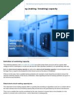 Shortcircuit_switching_making__breaking_capacity.pdf