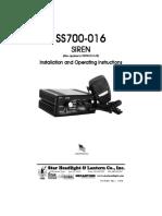 PLITSTR251+REV+J+SS700-016