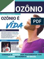 Ozônio