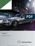 Manual C 204