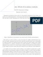 Linear Regression Analysis (PDF)