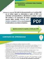 DOCUMENTOS PARA CERTIFICACION - VIRTUAL(1).pdf