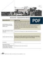 Apparel Group-Job Description-IIMC-Summers 2019.pdf