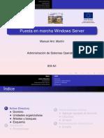 UD04.pdf