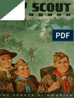 officialboyscout71967boys.pdf