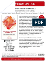 Experimentalisms in Practice Flyer (1)