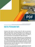 Masterplan SKPT Mentawai