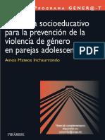 PROGRAMA socio educativo para la prevención de violencia de género en parejas adolescentes- Ainoa Mateos.pdf