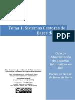 Tema_01_Sistemas_Gestores_de_Bases_de_Datos.pdf