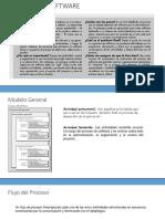 Diapositivas Fis