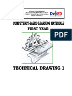 Y1 - Module 2 - Constructing geometrical figures.doc
