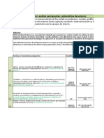 Analisis EPM