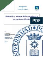 reproduccio_plantas_cultivadas.pdf