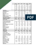 2. CASO_ESTRATEGIA_DATA.XLSX