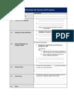 12Proyecto-pdf.pdf