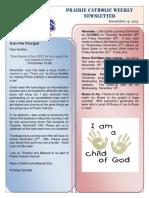 Newsletter 11 14 1 v 1