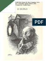 O_duplo_Dostoievski.pdf