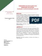3_noeli.pdf