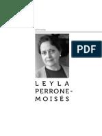 Entrevista - Leyla Perrone.pdf