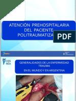 2- At. Pre hospitalaria.pdf