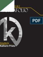 PORTAFOLIO KP