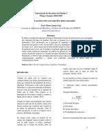 Informe #2 Fluidos (Jorge Toro)