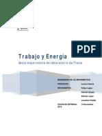Informe_6_Fisica