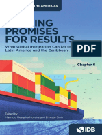 Trading_Promises_for_Results_What_Global_Integration_Can_Do_for_Latin_America_and_the_Caribbean_Chapter_6_en
