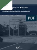 Sistemas Inteligentes de Transportes