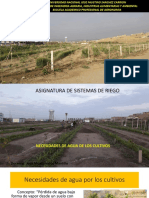 06 clase Necesidades de agua de los cultivos.pptx