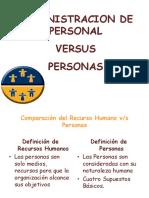 Adm. Rec.hum. vs Personas-3