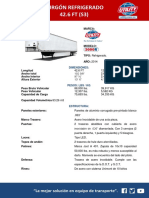 Especificaciones Tecnicas Refrigerado 42-6 3 Ejes y Susp Aire Rev.12022013 (App)