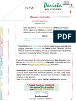 catalogo_digital_eletrica.pdf