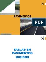 2. fallas en pavimentos ríg.pdf