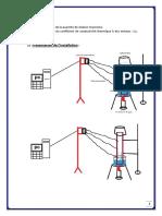 CONDUCTIVITE TP 1.docx