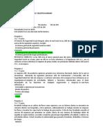 Trabajo Final Gestion Del Talento Humano - DocFoc.com (1).pdf