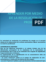 aprenderpormediodelaresoluciondeproblemas-121130175845-phpapp01