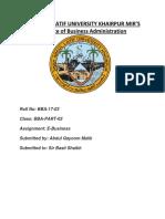 E-BUSINESS ASSIGNMENT.docx