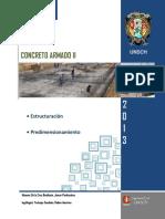 Estructuración y predimensionamiento.docx