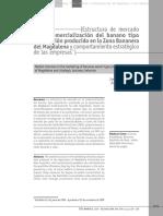 Dialnet-EstructuraDeMercadoEnLaComercializacionDelBananoTi-5114849 (1).pdf
