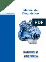 vdocuments.mx_maxxforce-4-8-7-2-manual-de-diagnosticos.pdf