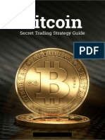 Learn-How-I-Earn-$245-Per-Day-Using-Bitcoin.pdf