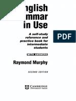 Merfi_Raimond_English_Grammar_in_Use_Litmir.net_bid211054_original_e4bb1.pdf