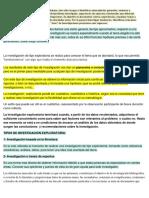 expo INVESTIGACIÓN EXPLORATORIA.docx