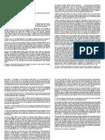 G.R. No. 109445.pdf