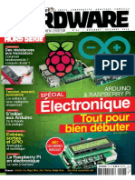 Canard PC Hardware Hors-Serie Novembre-Decembre_2016