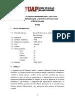 002 MATEMATICA II.docx