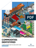 2018_trafigura_commodities_demystified_guide_second_edition_english (1).pdf